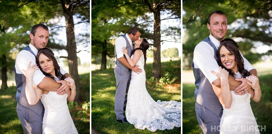 Stone-Creek-golf-club-wedding-Urbana-Midwest-Illinois-Chicago_2109.jpg