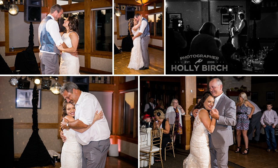 Stone-Creek-golf-club-wedding-Urbana-Midwest-Illinois-Chicago_2117.jpg