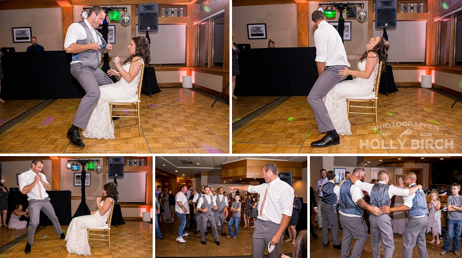 Stone-Creek-golf-club-wedding-Urbana-Midwest-Illinois-Chicago_2119.jpg