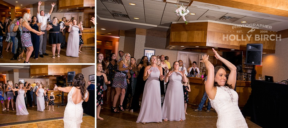 Stone-Creek-golf-club-wedding-Urbana-Midwest-Illinois-Chicago_2120.jpg