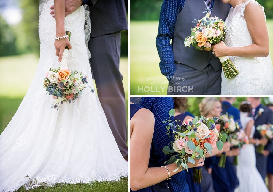 Joliet-Country-Club-navy-blush-wedding-with-succulents_2135.jpg