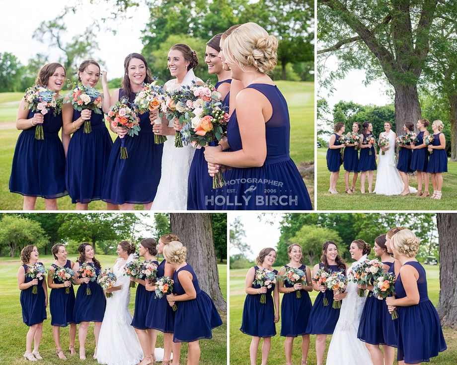 Joliet-Country-Club-navy-blush-wedding-with-succulents_2138.jpg
