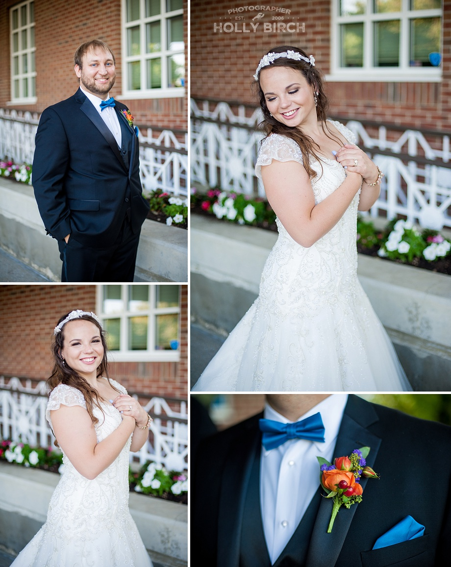 Vibrant-colorful-Champaign-Country-Club-garden-wedding_2167.jpg