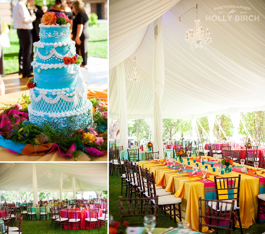 Vibrant-colorful-Champaign-Country-Club-garden-wedding_2169.jpg