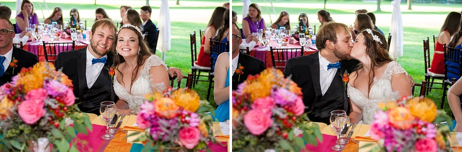 Vibrant-colorful-Champaign-Country-Club-garden-wedding_2177.jpg