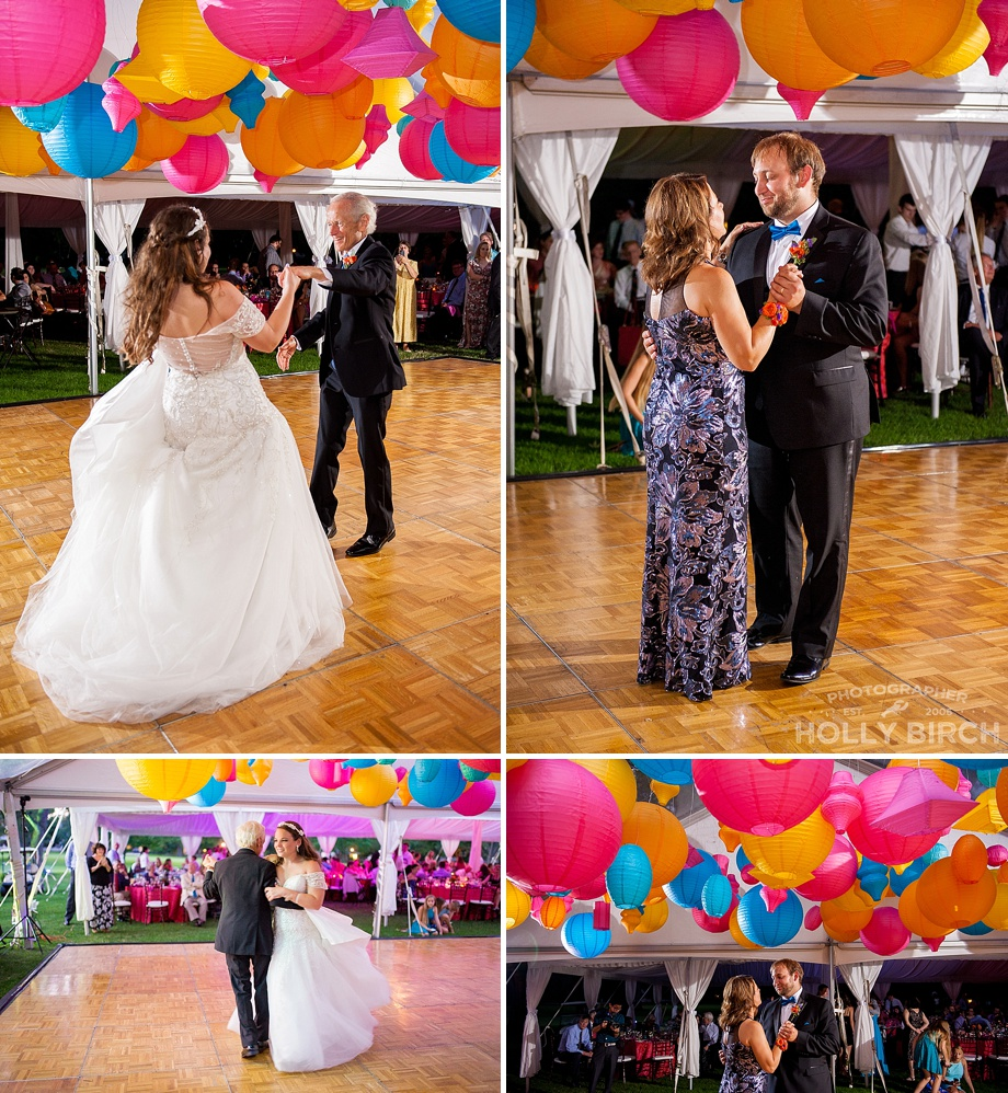 Vibrant-colorful-Champaign-Country-Club-garden-wedding_2181.jpg