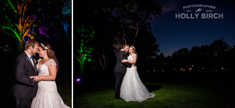 Vibrant-colorful-Champaign-Country-Club-garden-wedding_2183.jpg