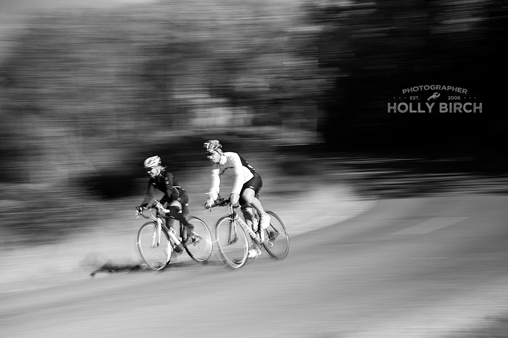 slow shutter speed motion sports photos