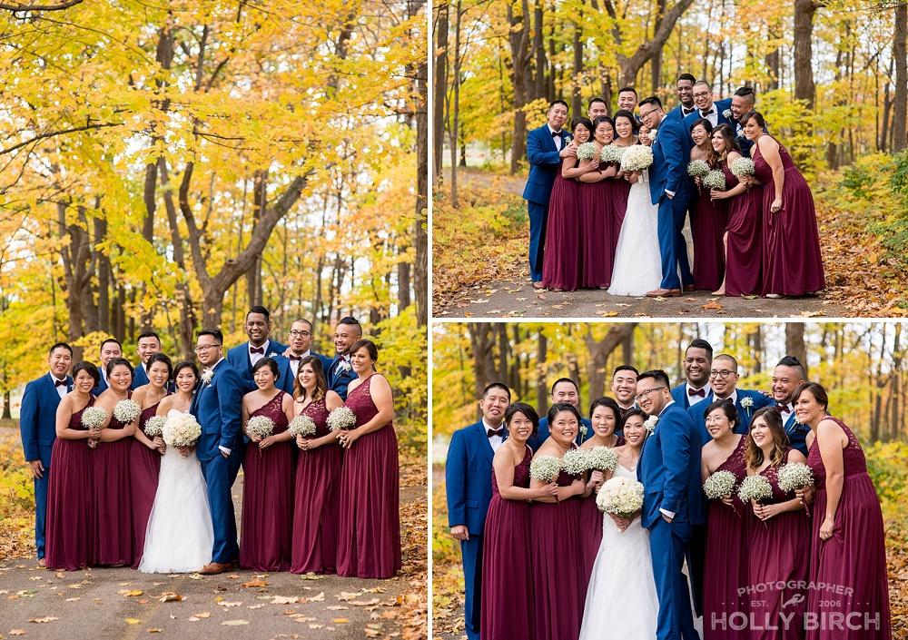 Buffalo-Grove-IL-Chicago-suburbs-wedding-Astoria-ballroom_3032.jpg