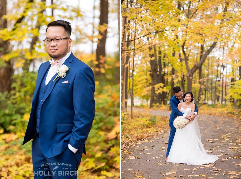 Buffalo-Grove-IL-Chicago-suburbs-wedding-Astoria-ballroom_3037.jpg