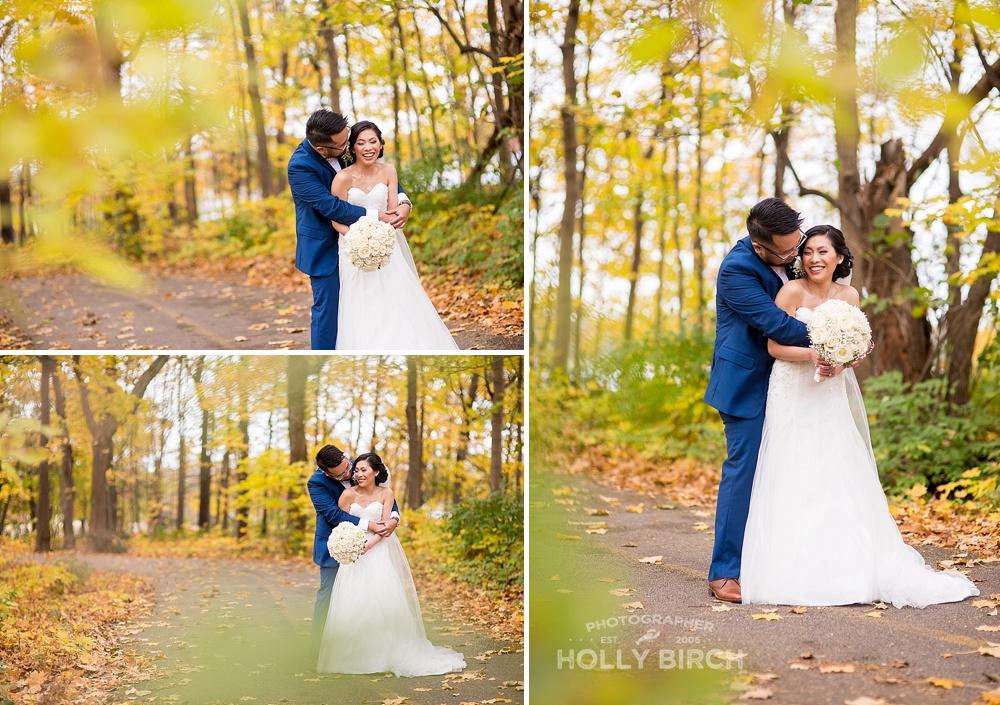 Buffalo-Grove-IL-Chicago-suburbs-wedding-Astoria-ballroom_3038.jpg