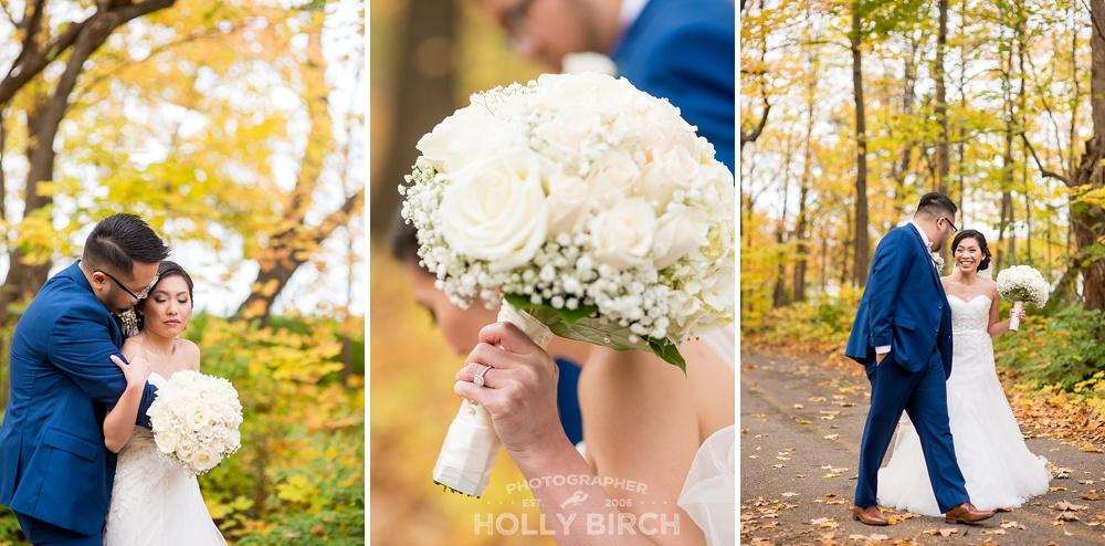 Buffalo-Grove-IL-Chicago-suburbs-wedding-Astoria-ballroom_3039.jpg