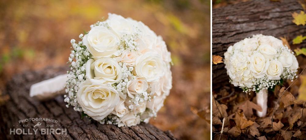 Buffalo-Grove-IL-Chicago-suburbs-wedding-Astoria-ballroom_3041.jpg