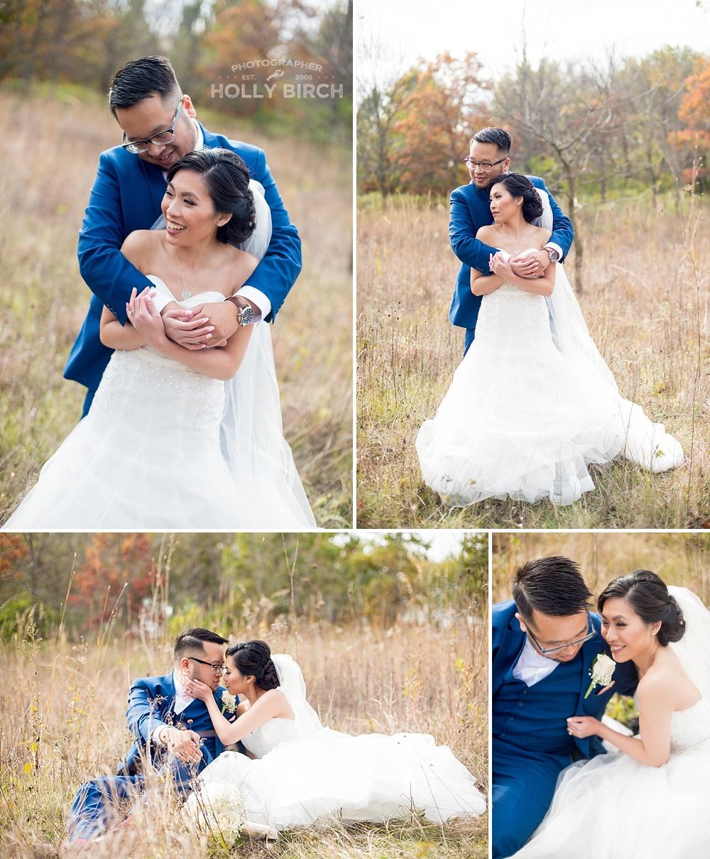 Buffalo-Grove-IL-Chicago-suburbs-wedding-Astoria-ballroom_3042.jpg