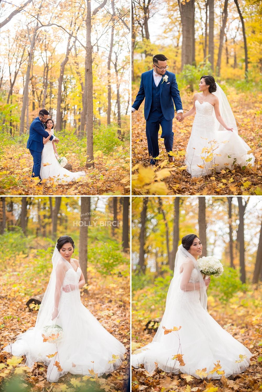 Buffalo-Grove-IL-Chicago-suburbs-wedding-Astoria-ballroom_3040.jpg