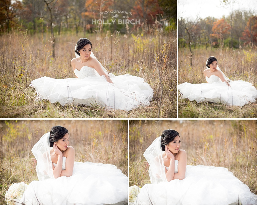 Buffalo-Grove-IL-Chicago-suburbs-wedding-Astoria-ballroom_3043.jpg