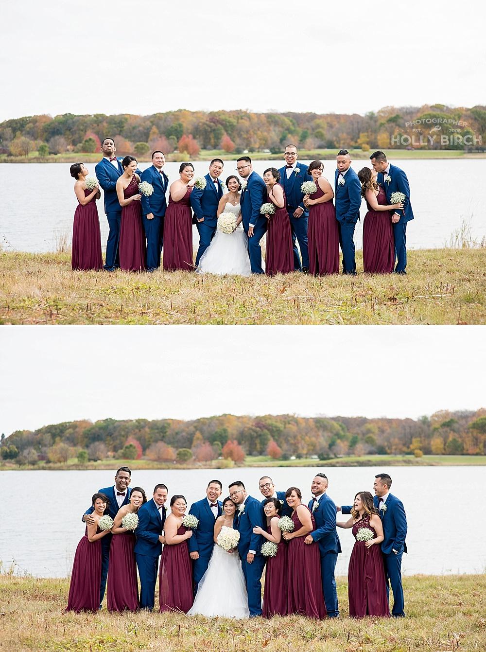 Buffalo-Grove-IL-Chicago-suburbs-wedding-Astoria-ballroom_3044.jpg