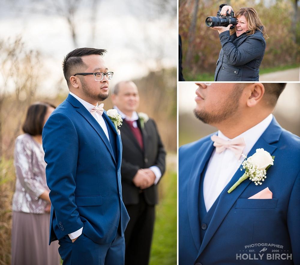 Buffalo-Grove-IL-Chicago-suburbs-wedding-Astoria-ballroom_3045.jpg