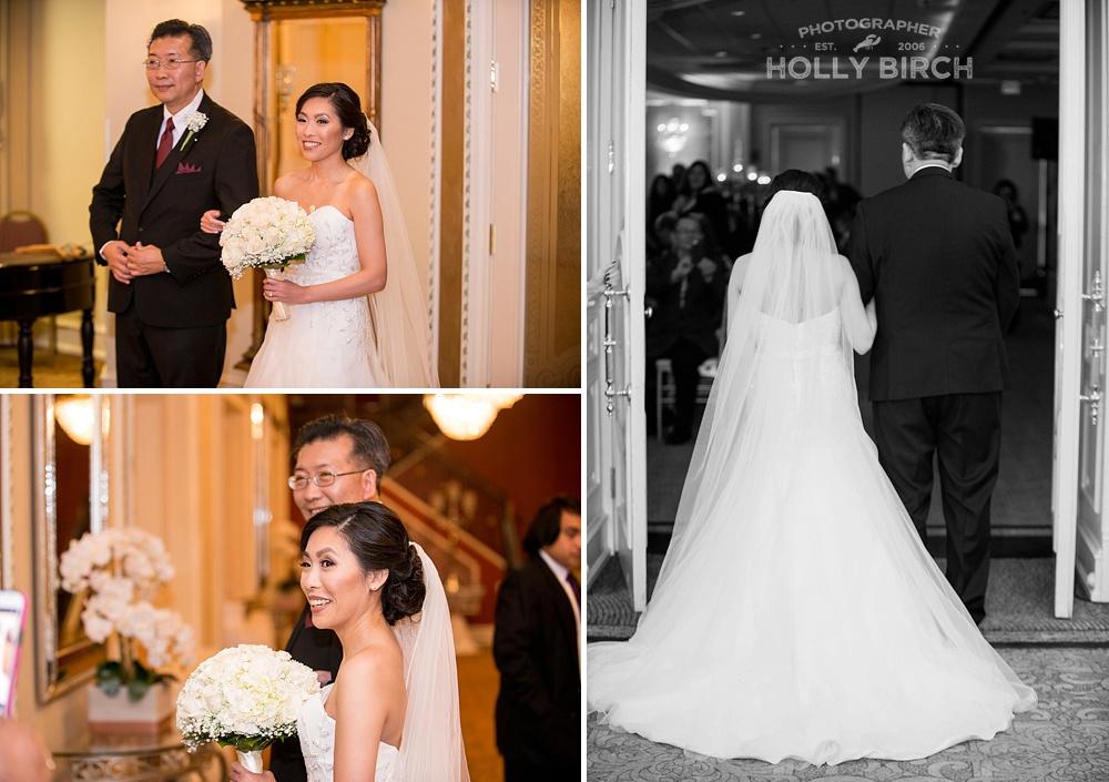 Buffalo-Grove-IL-Chicago-suburbs-wedding-Astoria-ballroom_3048.jpg