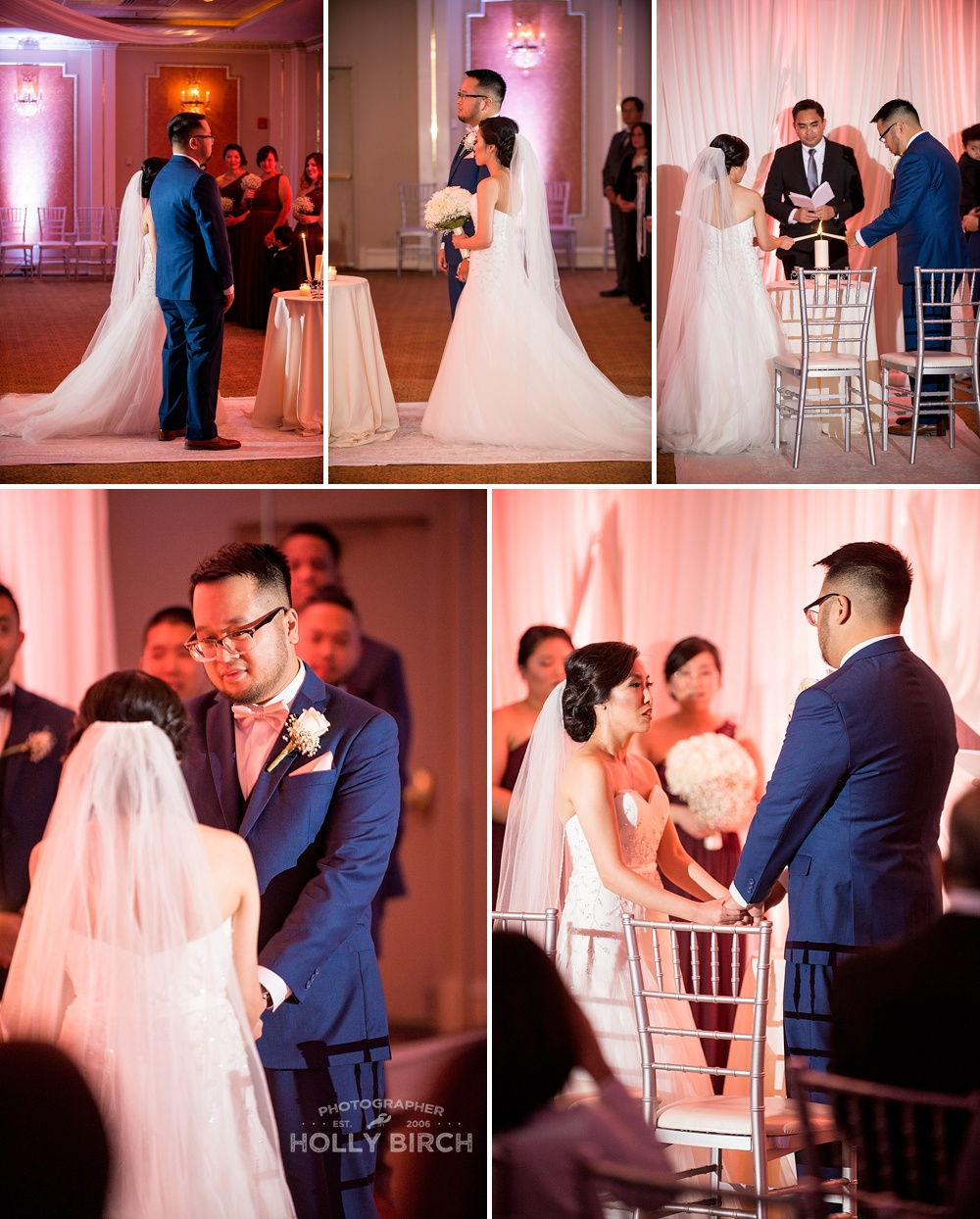 Buffalo-Grove-IL-Chicago-suburbs-wedding-Astoria-ballroom_3049.jpg