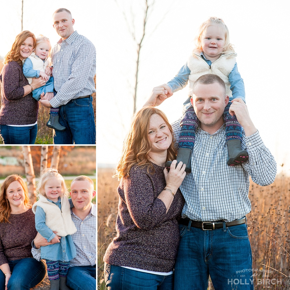 fall-family-photography-southwest-Champaign-Porter-Park_3055.jpg