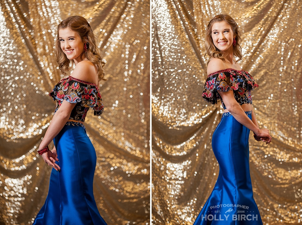 Prom Dress Guru Crew | M2 The Place for Prom — Holly Birch Photography