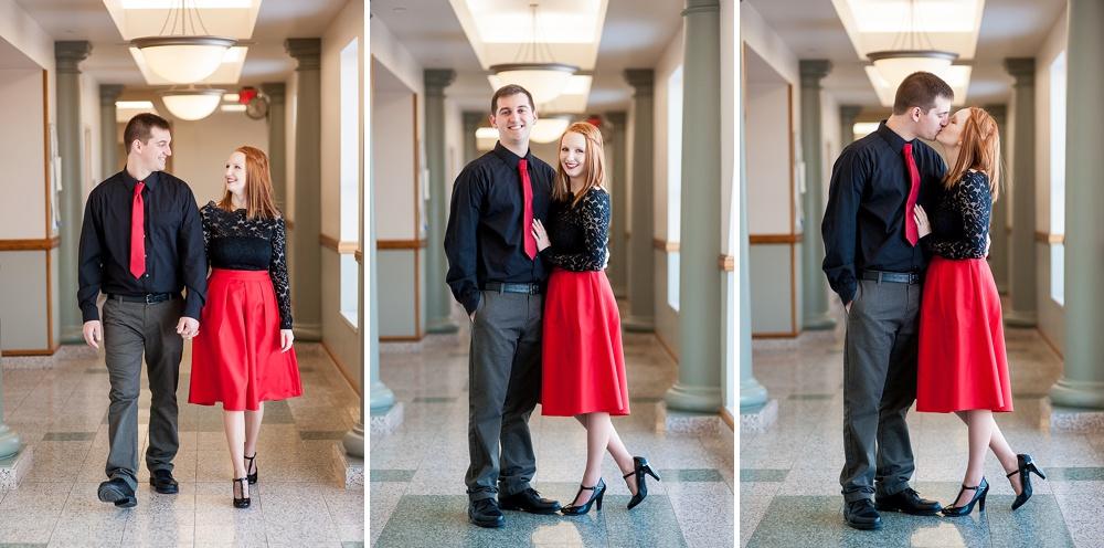 weekday-courthouse-wedding-photographer-champaign-urbana_3174.jpg