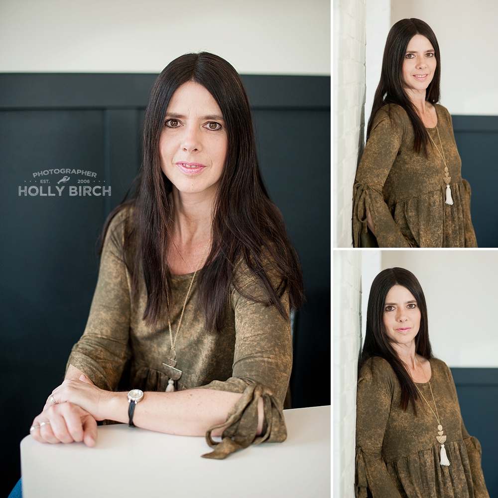 Kristin Shearlock freelance editor and writer