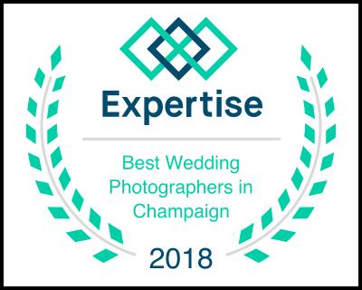 expertise best wedding photographer
