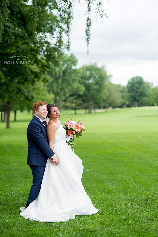 colorful wedding photographer