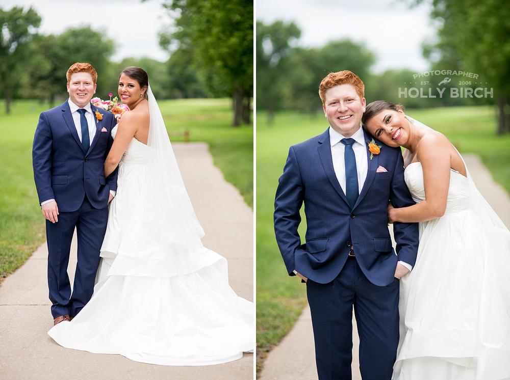 high school sweethearts wedding