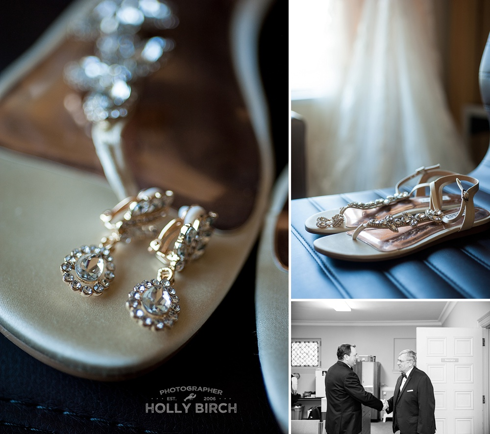 Holy-Cross-iHotel-Champaign-midwest-wedding-photographer_3622.jpg