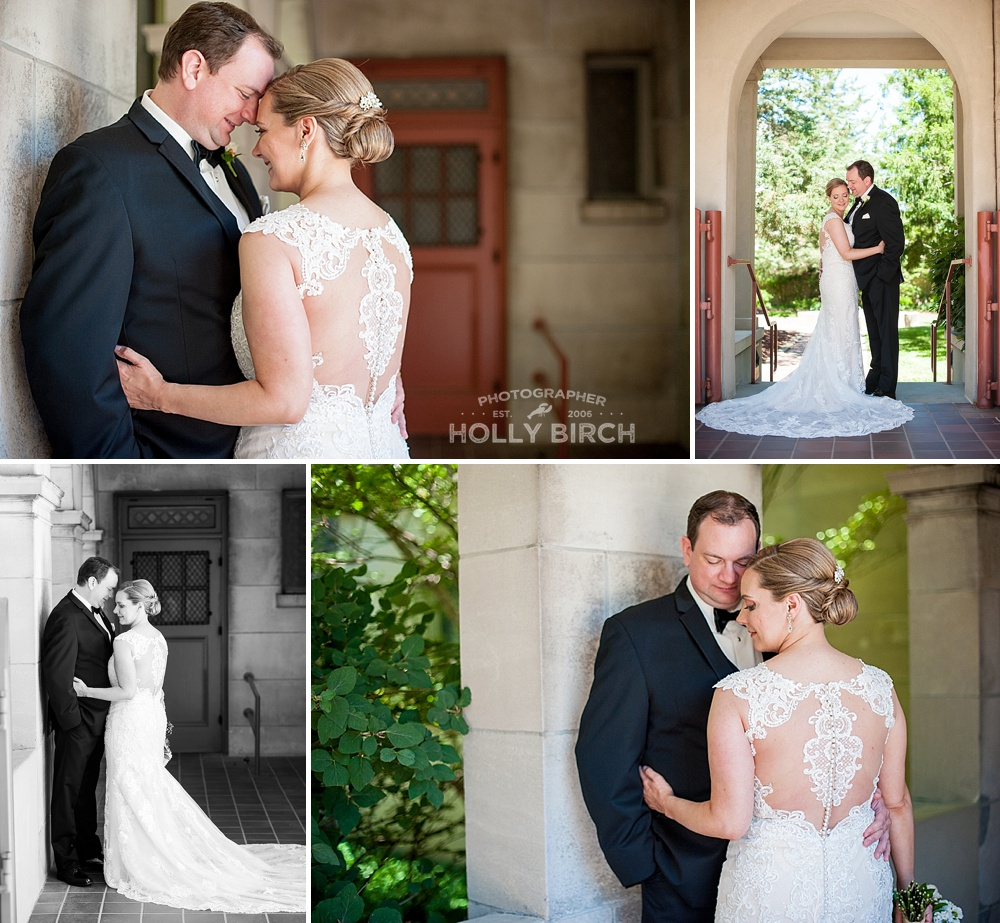 Holy-Cross-iHotel-Champaign-midwest-wedding-photographer_3629.jpg