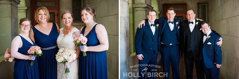 Holy-Cross-iHotel-Champaign-midwest-wedding-photographer_3632.jpg