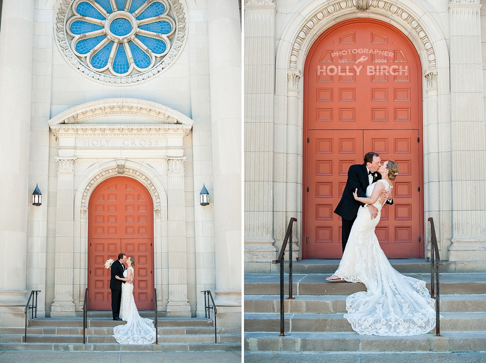 Holy-Cross-iHotel-Champaign-midwest-wedding-photographer_3635.jpg