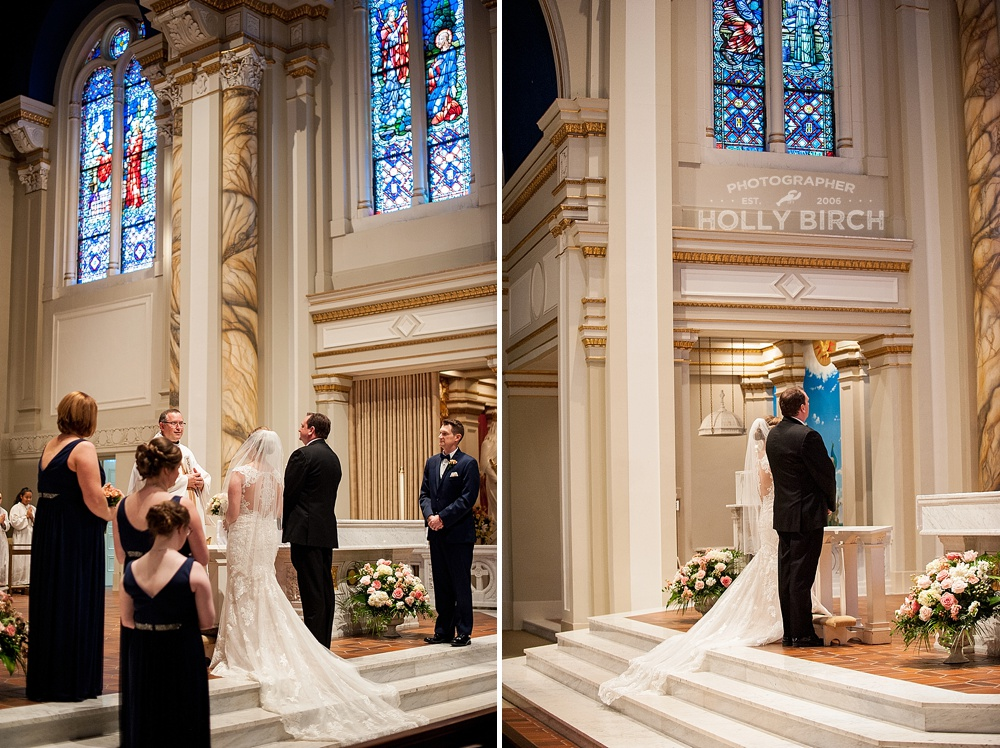 Holy-Cross-iHotel-Champaign-midwest-wedding-photographer_3639.jpg