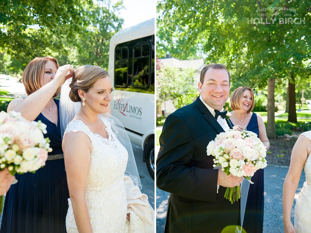 Holy-Cross-iHotel-Champaign-midwest-wedding-photographer_3646.jpg