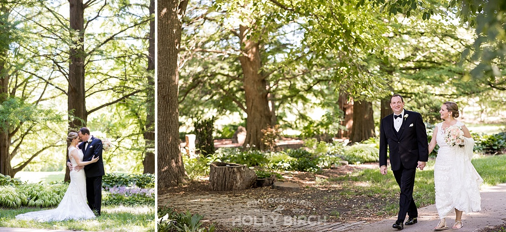 Holy-Cross-iHotel-Champaign-midwest-wedding-photographer_3653.jpg