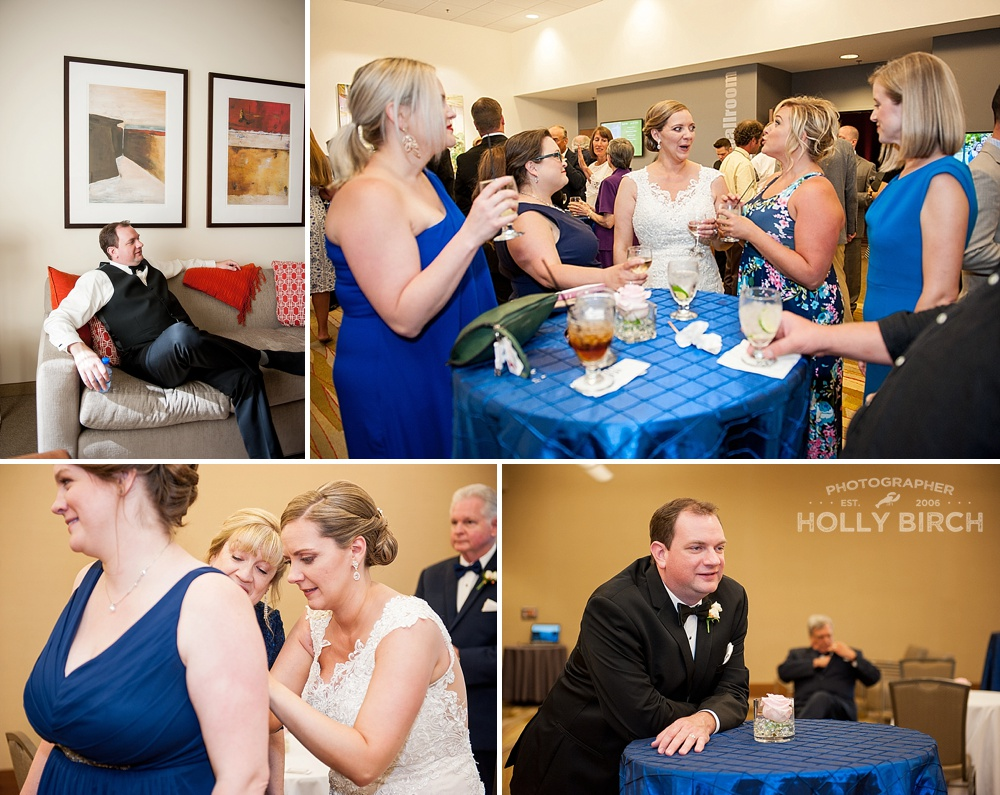 Holy-Cross-iHotel-Champaign-midwest-wedding-photographer_3655.jpg