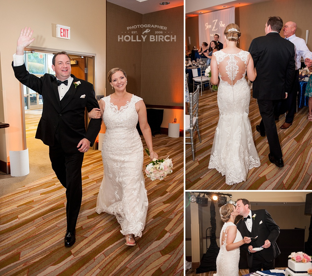 Holy-Cross-iHotel-Champaign-midwest-wedding-photographer_3657.jpg