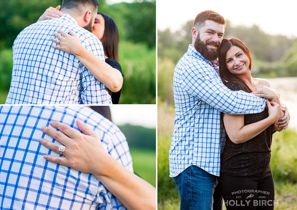 Marriage-proposal-at-Forest-preserve-sunset-she-said-yes_3679.jpg