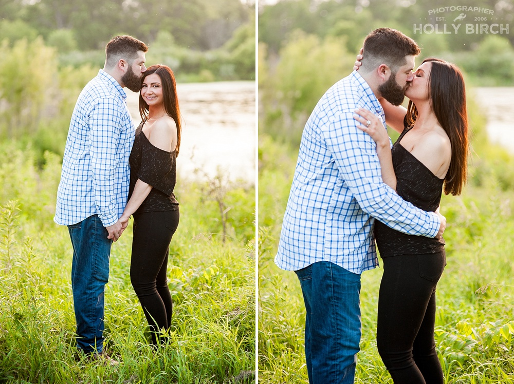 Marriage-proposal-at-Forest-preserve-sunset-she-said-yes_3682.jpg