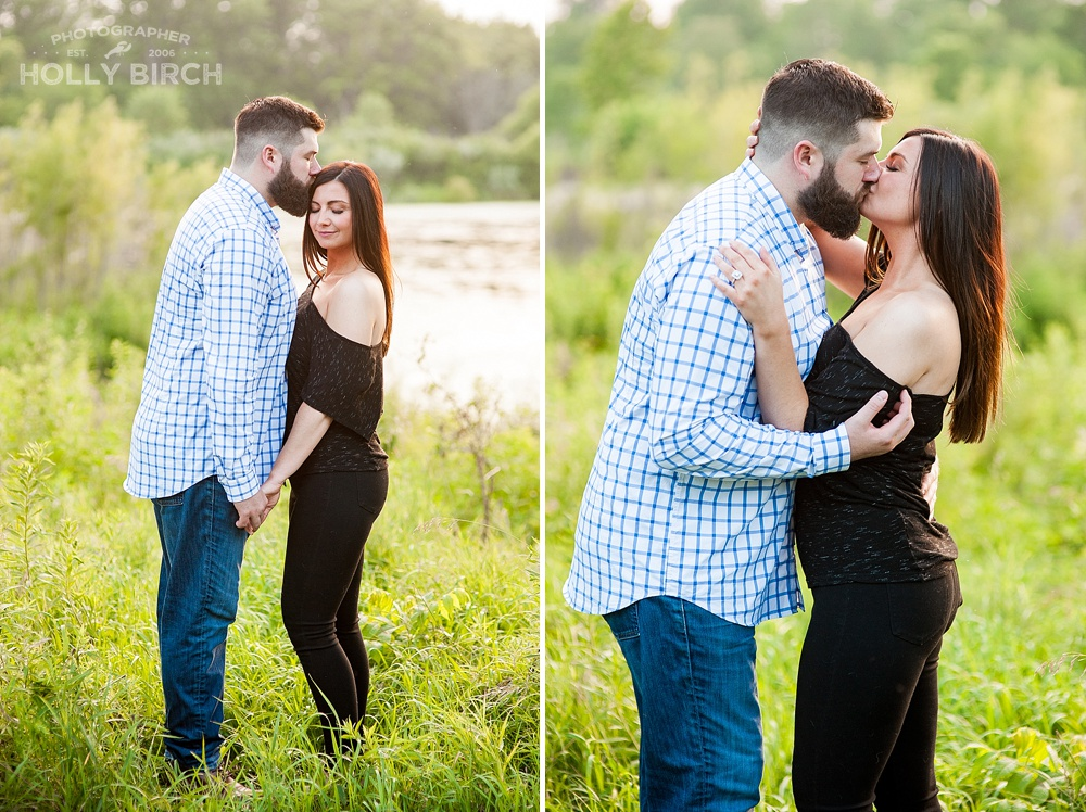 Marriage-proposal-at-Forest-preserve-sunset-she-said-yes_3683.jpg