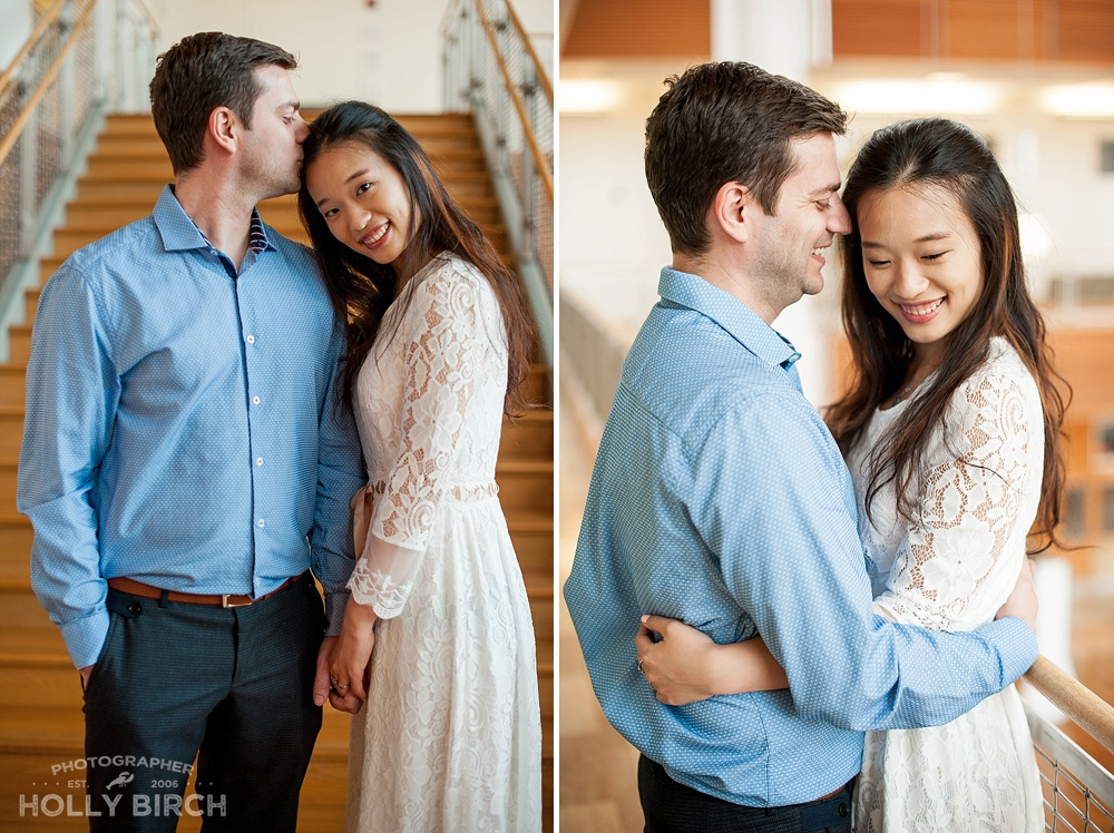University-of-Illinois-campus-engagement-elopement-photos_3692.jpg