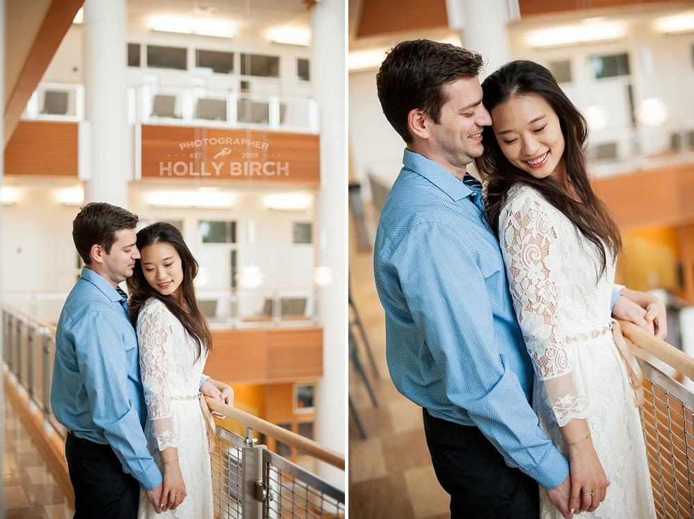 University-of-Illinois-campus-engagement-elopement-photos_3693.jpg