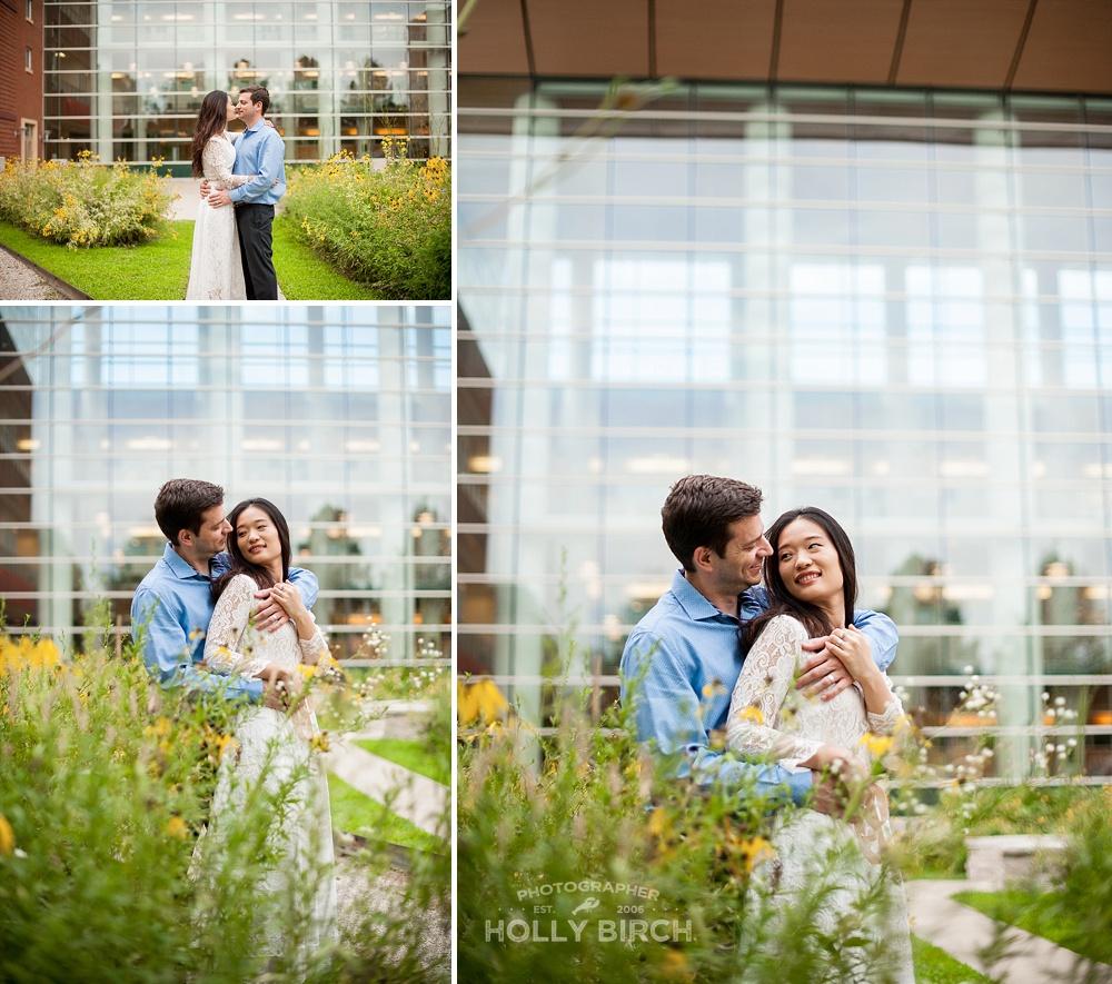 University-of-Illinois-campus-engagement-elopement-photos_3694.jpg