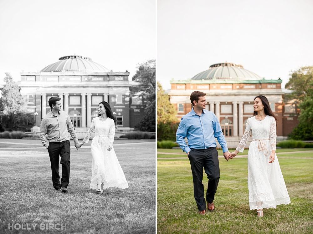 University-of-Illinois-campus-engagement-elopement-photos_3696.jpg