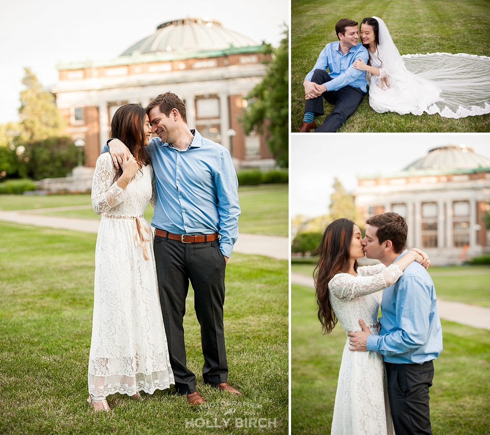 University-of-Illinois-campus-engagement-elopement-photos_3697.jpg