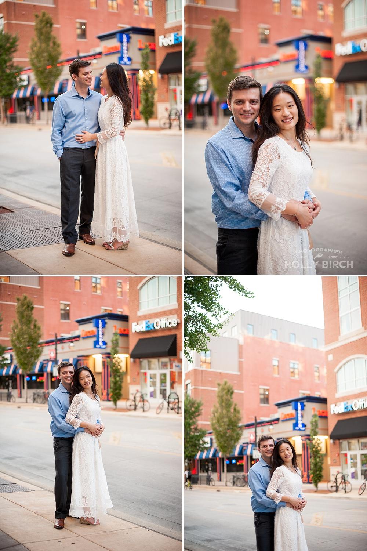 University-of-Illinois-campus-engagement-elopement-photos_3700.jpg