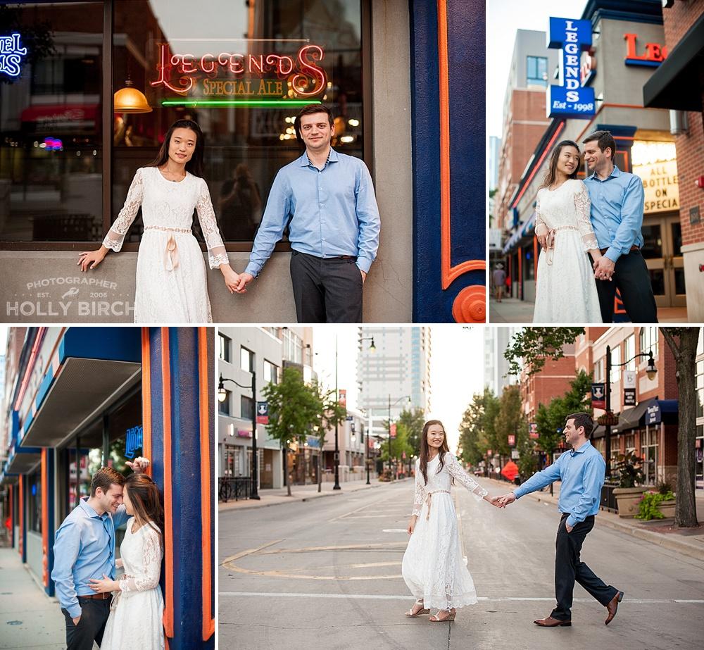 University-of-Illinois-campus-engagement-elopement-photos_3701.jpg